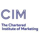 CIM UK