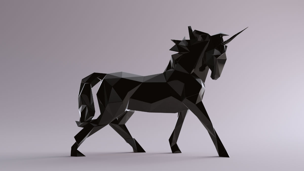 Black-Unicorn-made-out-of-triangles-923691270_9428x5303-SMV.jpg